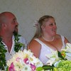 Hawaiian Wedding : Karaoke night, Luau, Rehearsal, and Wedding Photos